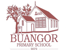 Buangor Primary School